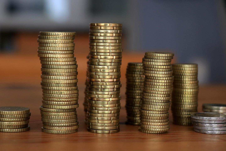 Haushaltsausgleich ohne Steuererhöhungen möglich
