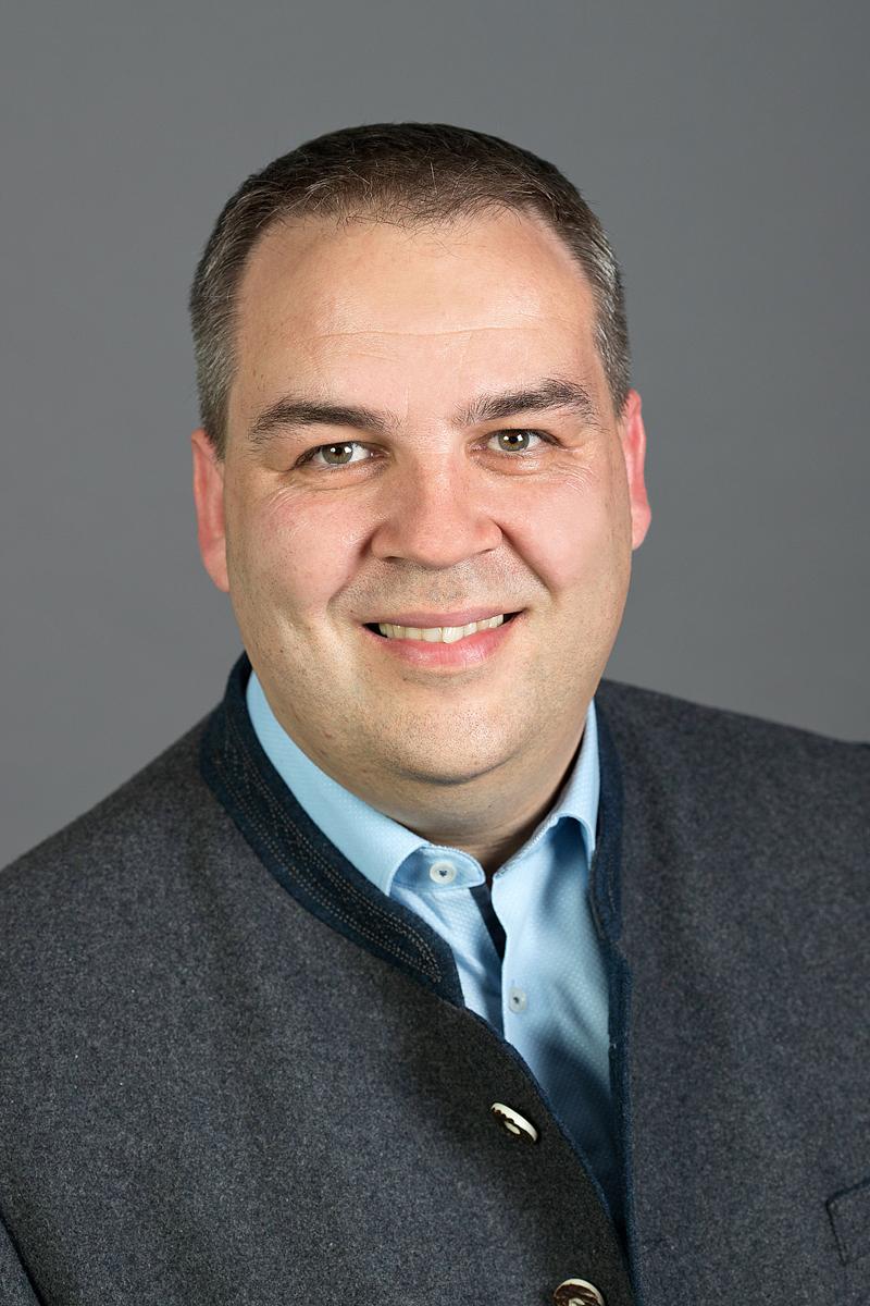 Abbildung von Timo Löfgen