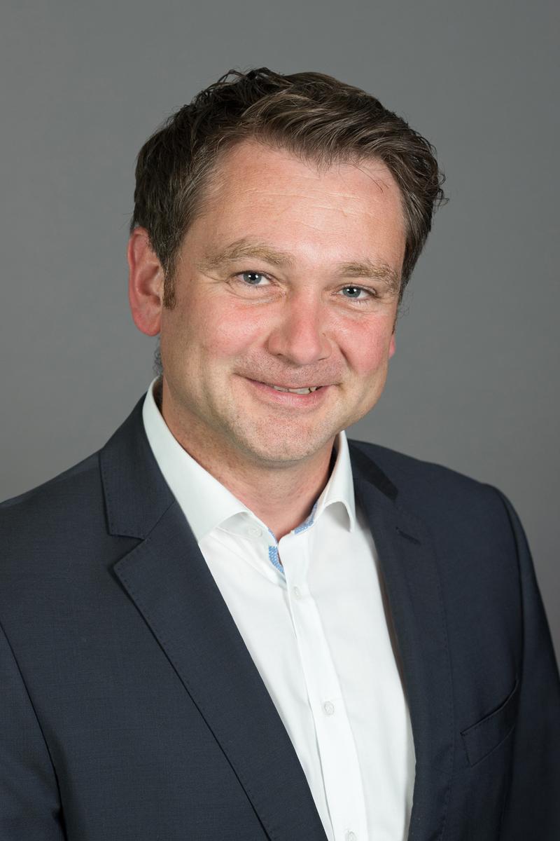 Abbildung von Herr Philipp Schmitz-Schunken