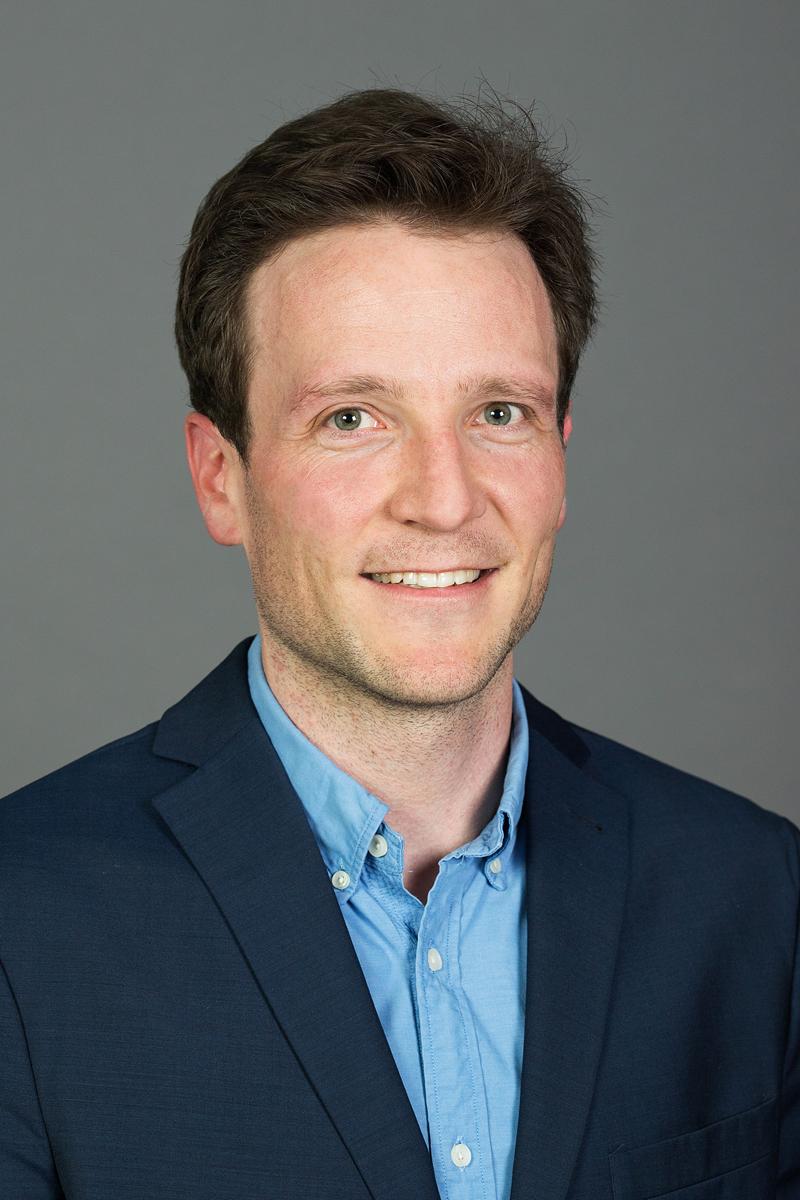 Abbildung von Thomas Meuthen