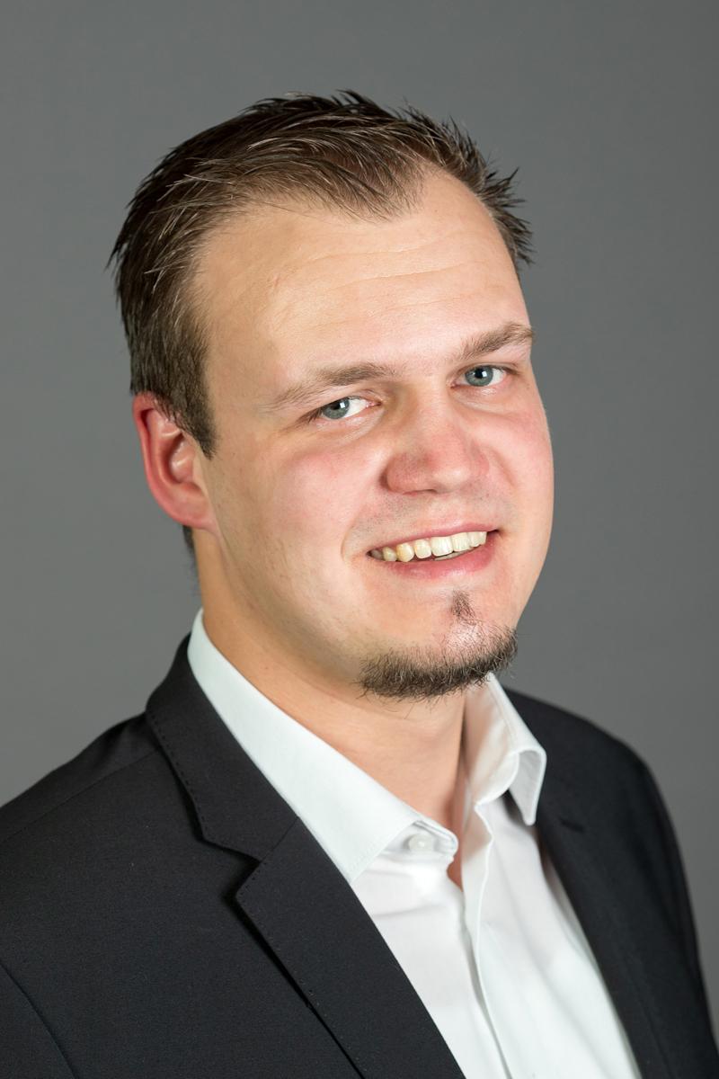 Abbildung von Oliver Münch