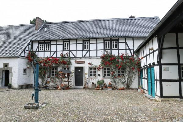 Ortsverband Langerwehe-Jüngersdorf-Stütgerloch-Pier-Luchem