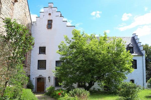 Ortsverband Hamich-Heistern-Wenau-Schönthal
